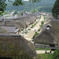 群馬・長野・新潟・福島の準メジャ−の旅 �