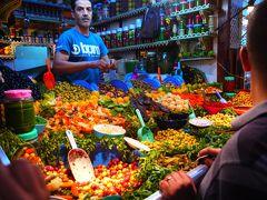 モロッコ・スペイン旅行5※フェズのメディナで迷子を楽しむ