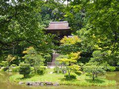 運慶仏を訪ねて奈良・円成寺へ