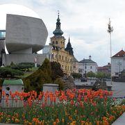 スロバキア