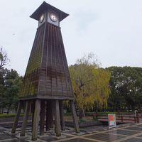 清澄庭園・森下散策・三国屋:蕎麦屋 2013/12/27