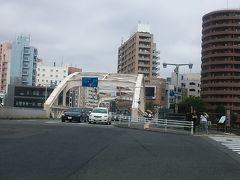 東京発「三連休東日本・函館バス」で行く日帰り?盛岡・仙台散策の旅