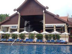 へいさんの旅日記 タイ プーケット島パトンビーチ
