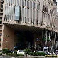 2016年 「お笑いフェス in 神戸」+α 娘と訪問記