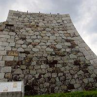 150724-26青春18きっぷで栃木&福島【2】安積歴史博物館、二本松城、飯坂温泉