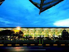 シンガポール 2泊5日 vol.11 最終日、空港へそして帰国、帰宅、出勤・・・・