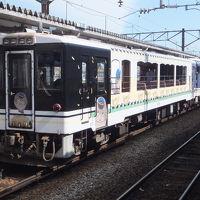 2016年夏・・・・・�お座トロ展望列車