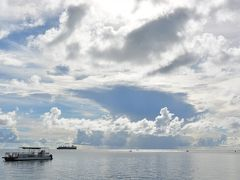 北マリアナ諸島「サイパン」