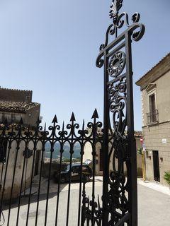 夏の優雅な南イタリア周遊旅行♪ Vol135(第8日) ☆Acerenza:美しき村「アチェレンツァ」を優雅に歩く♪