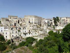 夏の優雅な南イタリア周遊旅行♪ Vol143(第8日) ☆Gravina in Puglia:グラヴィーナ大聖堂と展望台からの素晴らしいパノラマ♪