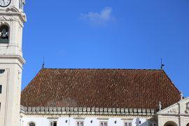 琴線にふれるポルトガル旅情   4