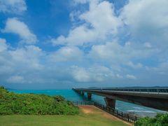 【2013年6-7月】沖縄1か月滞在記(6/27:宮古島、池間島方面)