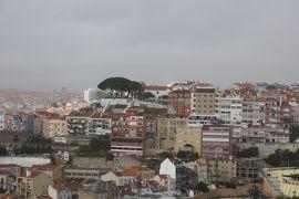 琴線にふれるポルトガル旅情   6