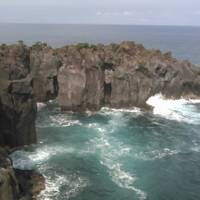 ときめきの伊豆箱根女性3人旅~目と耳と心と・・・が満足の旅 その1