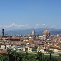 ボンジョールノ!イタリア最高!(3)