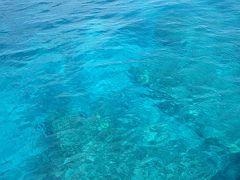 初めての沖縄旅行。個人手配で格安!小学生の子連れで沖縄の海を満喫~1日目~