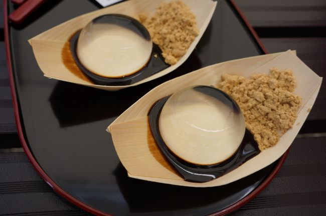 2日目は初めての白州を訪れます。<br /><br />目的は「七賢」という日本酒のお店と<br />「金精軒」の「水信玄餅」を食すことです。<br />