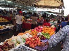 【フィリピン・マニラ】5泊6日の夫婦旅行 ※食と買い物中心
