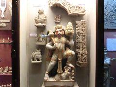 ラホール博物館 (ヒンドゥー美術)