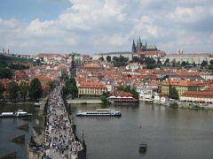 Prague - Czech