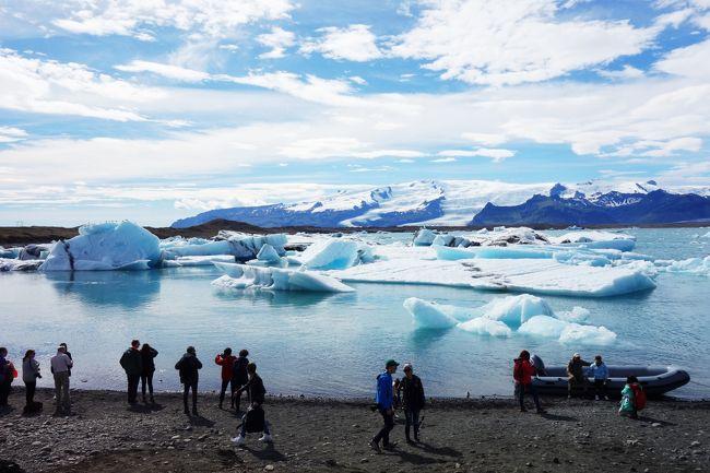 しばらくほぼ毎月海外旅行に出かけます。<br /><br />英会話が出来ないので、できるだけ日本から予約。<br />第二弾は秘境を探してて見つけたノルウェイと、<br />その近くのアイスランドに行くことにしました。<br /><br />1日目 関西空港---ヘルシンキ<br />2日目 ヘルシンキ---オスロ <br />3日目 オスロ---スタヴァンゲル<br />4日目 スタヴァンゲル/シェラーグボルテン<br />5日目 スタヴァンゲル---プレーケストーレンヒュッテ---オッダ<br />6日目 オッダ/トロールトゥンガ(トロルの舌)<br />7日目 オッダ---ベルゲン<br />8日目 ベルゲン---レイキャビク <br />9日目 ゴールデンサークルツアー(アイスランドトラベル)<br />10日目 ブルーラグーンツアー(グレイラインアイスランド)<br />11日目 レイキャビク/ショッピングモール<br />12日目 レイキャビク/植物園・動物園<br />13日目 レイキャビク/町歩き<br />14日目 ヨークルスアゥルロゥン氷河湖ツアー(グレイラインアイスランド)<br />15-16日目 レイキャビク---関西空港<br /><br />ノルウェイクローネ=12.9円<br />アイスランドクローナ=0.89円<br /><br />世界旅行のまとめ<br />https://kunkunkun.work/