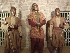 シェール・シャー・スーリー博物館