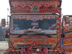 デコレーション・トラック (パキスタン)