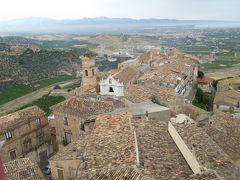 夏の優雅な南イタリア周遊旅行♪ Vol195(第11日) ☆Corigliano Calabro:優雅なコリリアーノ・カラブロ城(Castello di Corigliano Calabro) La Torre Mastioからの素敵なパノラマ♪