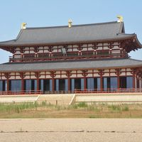 2016年8月奈良市3