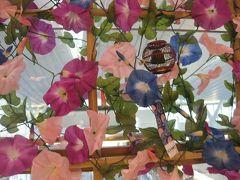 4歳の次男が見た沖縄☆2016夏旅写真集&宮古と石垣のお土産事情