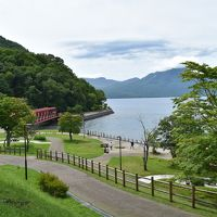 3泊4日の北海道旅行    3日目
