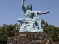 子連れ旅行 長崎 その1 九州初上陸!長崎市内観光と食い倒れの旅