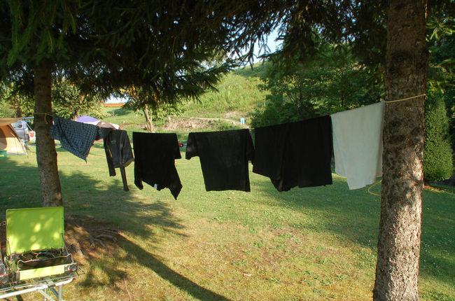 上富良野町にある日の出公園オートキャンプ場で二泊のキャンプをしました。<br /><br />日の出公園オートキャンプ場<br />[http://kamifurano-hokkaido.com/]<br /><br />利用したサイトには電源も炊事場もあり、快適でした。また、管理棟にはシャワーもコインランドリーもあったので、喜んで利用しました。<br /><br />ちなみに、シャワーの利用料金は、他のキャンプ場より割安の十分間百円でした。<br /><br />なお、このアルバムは、ガンまる日記:上富良野で生活感の漂うキャンプをする(1)[http://marumi.tea-nifty.com/gammaru/2016/08/post-9b01.html]とリンクしています。詳細については、そちらをご覧くだされば幸いです。