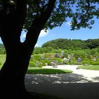 サンライズ出雲で行く☆夏の出雲・松江・境港旅行 後編