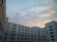 Day 5-3 北部ドイツ旅行記~WWIIから70年~ (ベルリン)