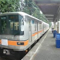 2016  火の国小さな旅 九州ふっこう割で熊本へ ~熊本電鉄で銀座線の電車に乗る日~