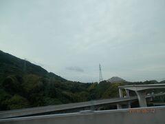 三保の松原観光4新東名高速にて戻りはトンネルばかり