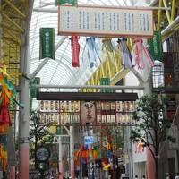 2年ぶりの仙台で母と満喫したスペシャルランチとコンサート