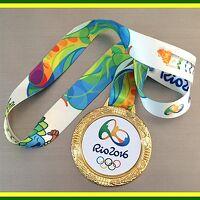 2016年8月 オリンピック・パラリンピック開催中のヒオ #1(リオデジャネイロ/ブラジル)