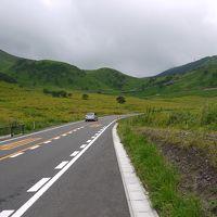 九州ふっこう割で行く、初めての大分旅行