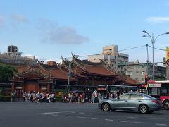 1泊3日で台北へ、紅豆の美味しさにハマりました 2