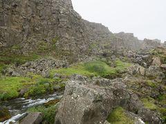 アイスランド周遊(第七日目)