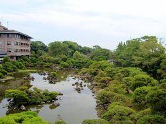 九州北中部周遊⑦柳川