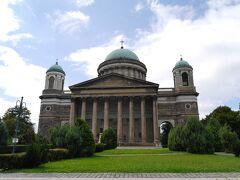 中欧3ヶ国の旅3日目(弾丸ハンガリーからウィーンへ)