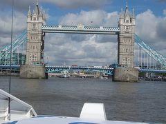 <6>(後編 ロンドン)『英国旅行。北から南へ・・と 12日間』(高級住宅街「ケンジントン地区!の 街歩き」。洒落た!内装の「ハロッズ」。帰国へ・・。)