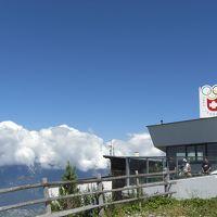 テーマ曲は Climb Evry  Mauntain     8  ~ 山でおにぎりを食べよう fainal 編 ~