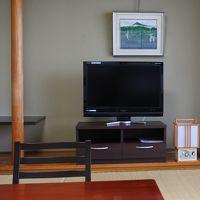 かんぽの宿 栃木喜連川温泉 ☆ 8畳和室