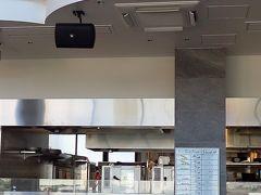 千葉中央港 旅客船ターミナル等複合施設オープン ☆PIER-01で昼食