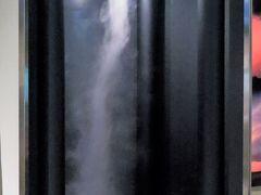 千葉市科学館 プラネタリウム観賞/館内見学 ☆〔キボール〕の7~10階に