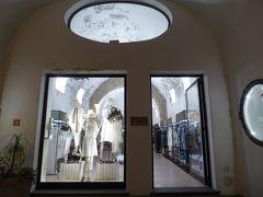 夏の優雅な南イタリア周遊旅行♪ Vol415(第21日) ☆Isola d'Ischia/S.Angelo:夜のサンタンジェロ♪イスキア島最後の夜景を眺めて♪